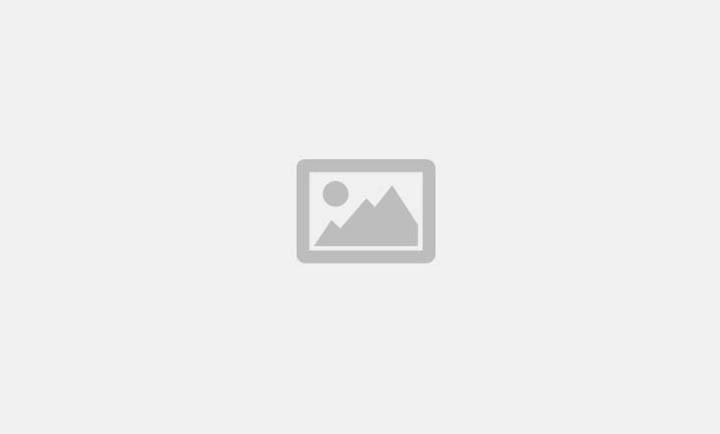 Agen Domino QQ Online Terbaik